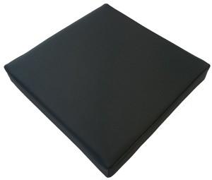 Wheelchair Comfort Cushion Deluxe