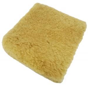 Woolpile Cushions