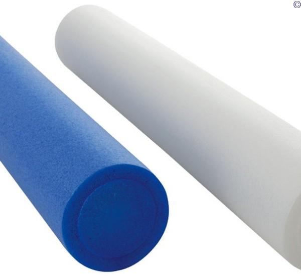 Foam Roller 1