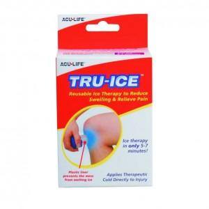 Tru-Ice