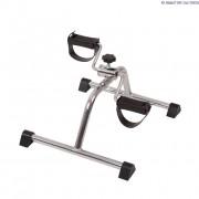 Pedal Exerciser  2