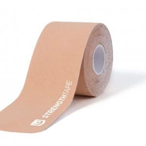 StrengthTape - 5m Roll Precut