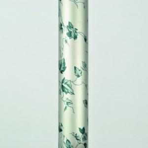 Arthritis Grip Cane - Folding, adjustable, Left Handed - Ivy