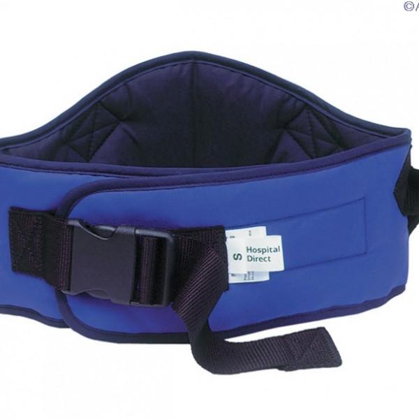 Patient Handling Belt  1