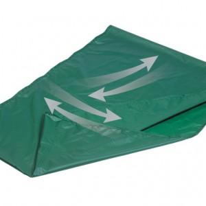 Glide Sheet 70cm x 72cm