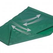 Glide Sheet 80cm x x110cm
