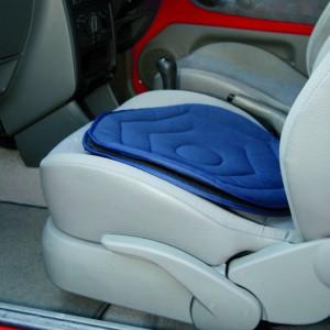 Soft Transfer Seat