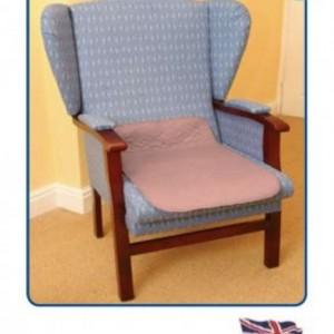 Kylie Chair Pad