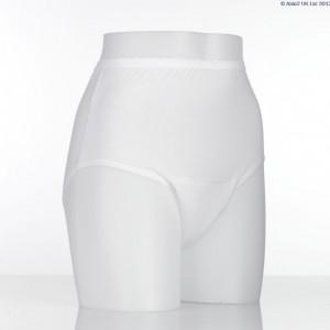 Vida Washable Pants - Female