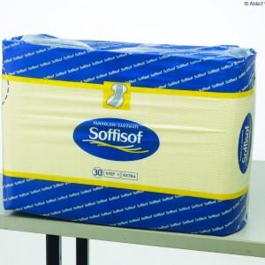 Soffisof Shaped Extra - 5 x 30