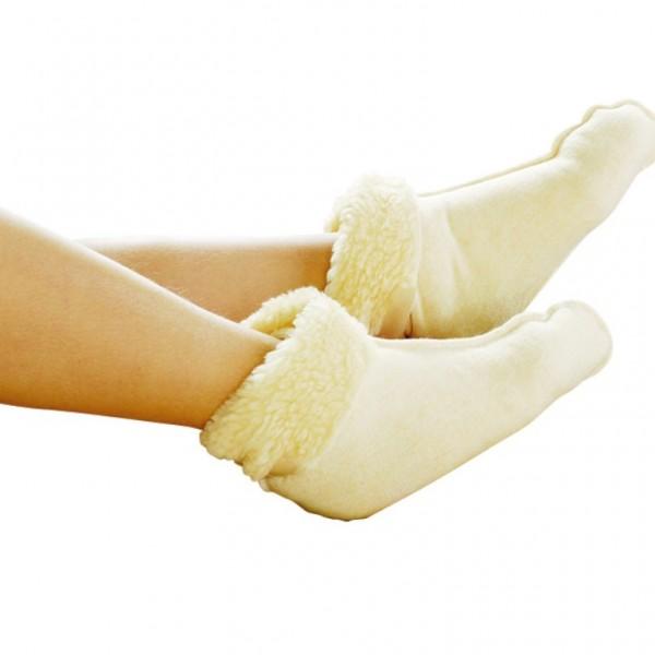 Bed Socks – Medium 1