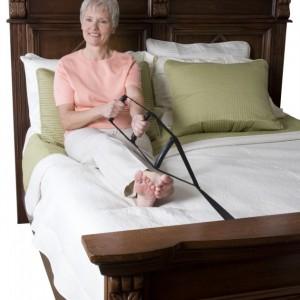 Bed Caddie