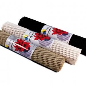 Anti Slip Fabric Roll