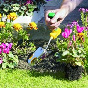Easi Grip Garden Tool - Trowel