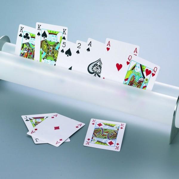 Deluxe Card Holder 1