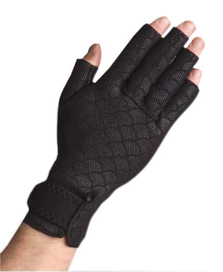 Arthritic Glove  1