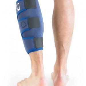 Neo G Calf/Shin Splint Support