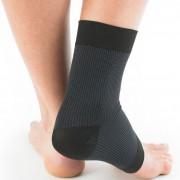 Neo G Airflow Ankle Support -Medium 2