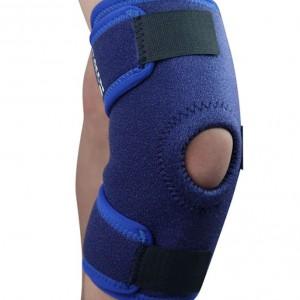 Neo G Childrens Open Knee Support