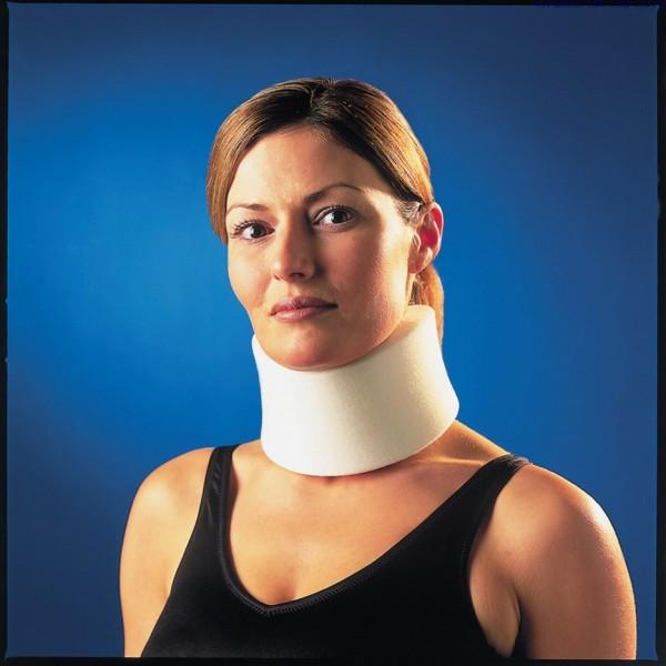 Neck Collar – Small 1