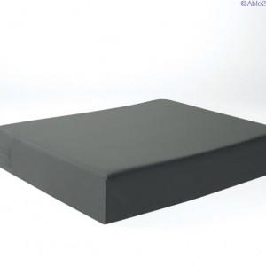 Harley Bari-Care Designer Cushion 56x46x10cm